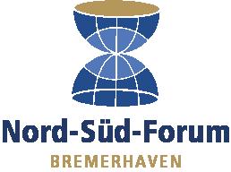 Nord-Süd-Forum Bremerhaven