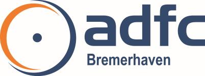 Allgemeiner Deutscher Fahrrad Club – Newsletter 07/2021 und Sondernewsletter 08/2021